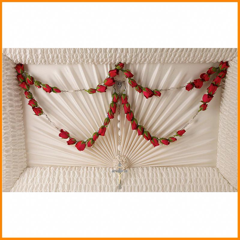 Divine Grace 50 Bead Rosary