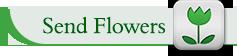Martin Funeral - Send Flowers
